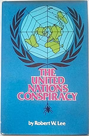 The United Nations Conspiracy