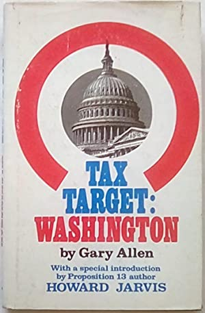 Tax Target, Washington