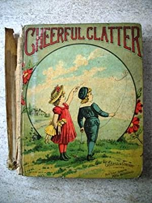 Cheerful Clatter