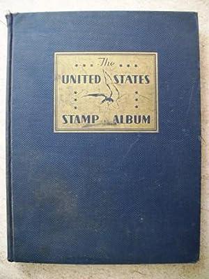 The United States Album: Providing Spaces for: Nicklin, John W.
