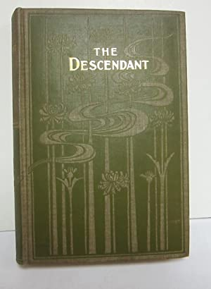 The Descendant: GLASGOW, ELLEN.