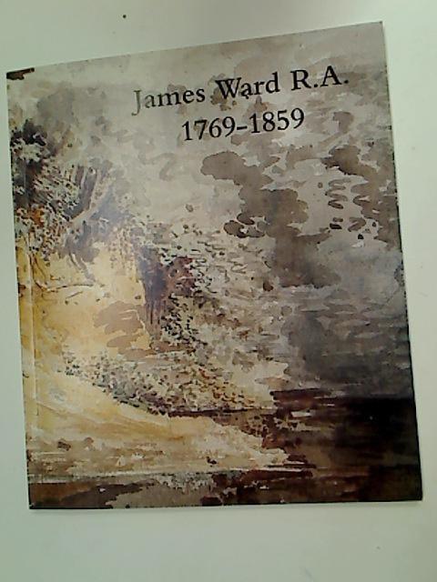 James Ward R.A. 1769 - 1859.: Ward, James
