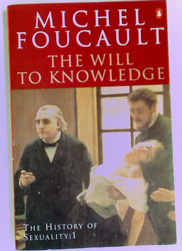 Michel foucault history of sexuality foto 22