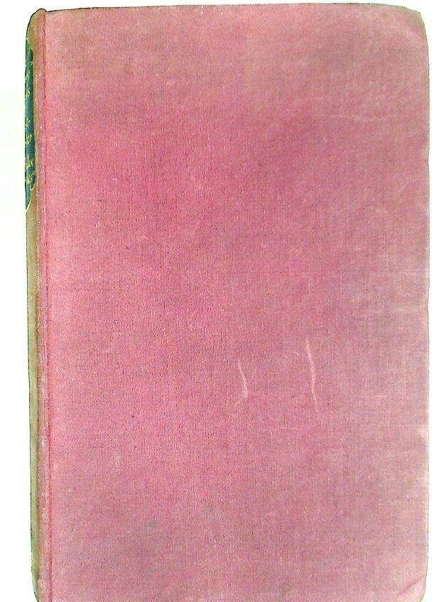 The Merry Wives of Westminster.: Belloc Lowndes, Marie