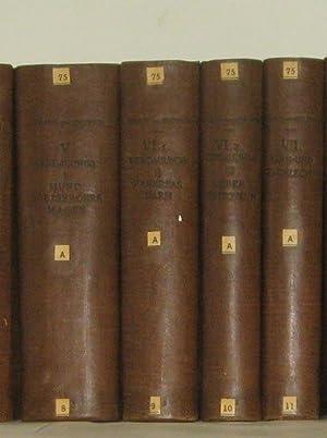 Allgemeines: Licht und Strahlentherapie, Haut- und Gelenkerkrankungen.: Kraus, Friedrich ;