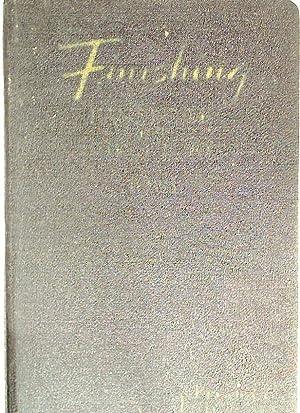 Finishing Handbook and Directory 1951.: Roberts, W J