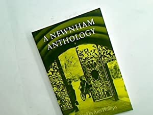 A Newnham Anthology.: Phillips, Ann