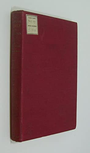 The British Family of Nations. First Edition.: Coatman, John