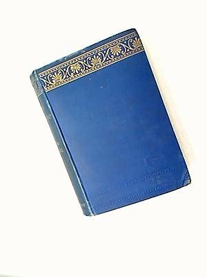 Life's Handicap, being Stories of mine own: Kipling, Rudyard