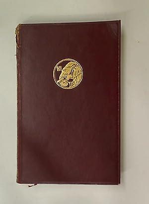 Limits and Renewals.: Kipling, Rudyard