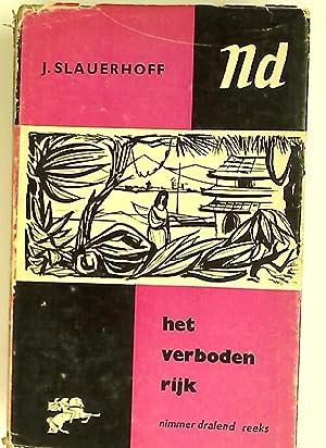 Slauerhoff J Abebooks