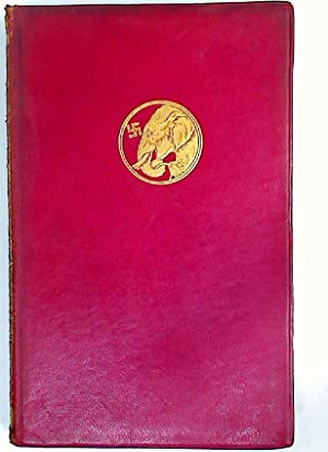 Rewards and Fairies.: Kipling, Rudyard