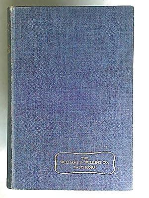 The Parietal Lobes.: Critchley, Macdonald