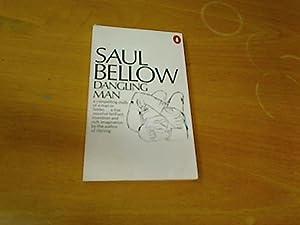 Dangling Man.: Bellow, Saul
