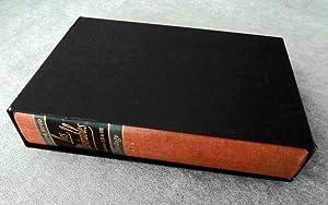 Les Miserables; Vols. I, II, and III: Hugo, Victor; Wraxall,