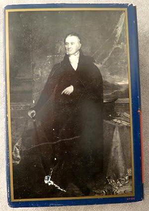 Harrison Gray Otis 1765-1848: The Urbane Federalist: Morison, Samuel Eliot