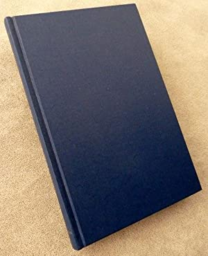 The Mycenaean Origin of Greek Mythology: Nilsson, Martin P.;Vermeule, Emily(Editor, Introduction ...