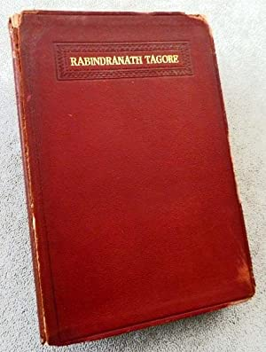 Songs of Kabir: Kabir; Tagore, Rabindranath (Trans.); Underhill, Evelyn