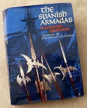 The Spanish Armadas: Graham, Winston