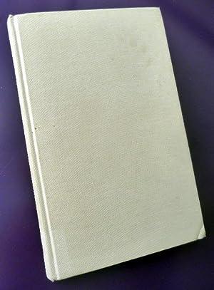 The Professional Vocalist: A Handbook for Commercial Singers and Teachers: Lebon, Rachel L.