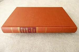 Boston Public Library : A Centenial History: Whitehill, Walter Muir