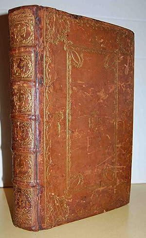 Missale [Novum] Romanum. S. Pii V. Pontif.: Roman Missale-Liturgy [With