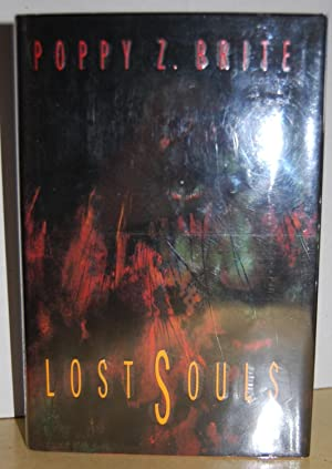 Lost Souls.: Brite, Poppy Z.
