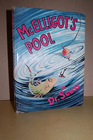 McElligot?s Pool.: Seuss, Dr.
