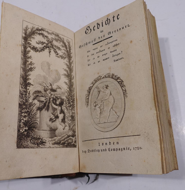 Vialibri Rare Books From 1780 Page 38
