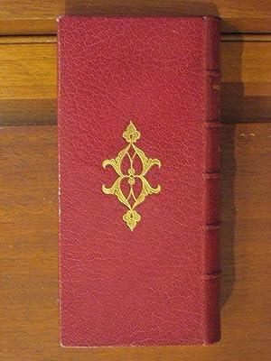 Las obras de Boscan y algunas de: Boscan ,Juan y