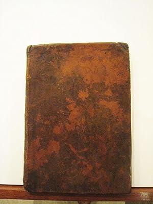 Petit Atlas moderne ou collection de cartes: Lattré