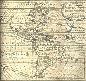L Usage de globes celeste et terrestre: Bion