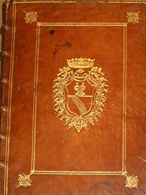 Vetera Monumenta in quibus praecipue opera ,sacrarum: Ciampini Joannis