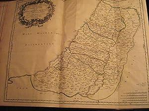 Geographia sacra ex veteri et Novo testamento: Nicolas Sanson
