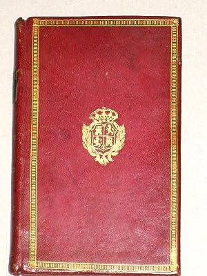 Almanaque náutico y Efemerides astronómicas para el: Dirección de Hidrografía