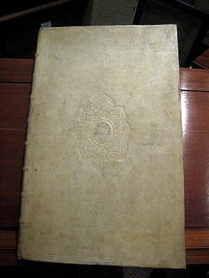 Onomasticon urbium et locorum Sacrae Scripturae: seu: Jacques Bonfrere