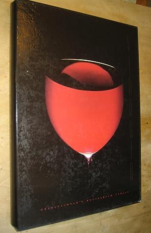 Vinaria: Oberleithner (Peter)