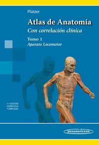 Comprar Libros de Anatomía | IberLibro: Popular Libros