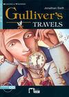 GULLIVER S TRAVELS, ESO. MATERIAL AUXILIAR: CIDEB EDITRICE S.R.L.