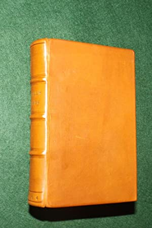 HOYLE'S GAMES Containing the Established Rules and Practice of (Whist and at least 45 other ...
