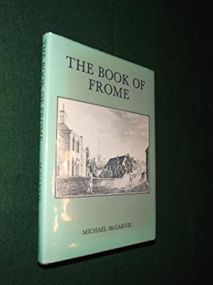 THE BOOK OF FROME