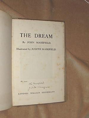 Right Royal.: Masefield, John (illustrated - Cecil Aldin).:
