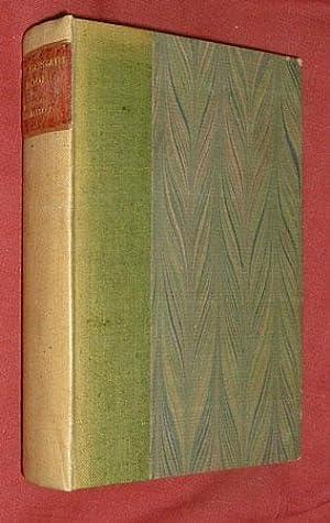THE BARGAIN BOOK: JERNINGHAM, Charles Edward [Marmaduke] and Lewis Bettany: