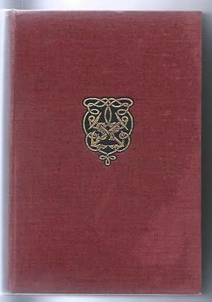 Everybody's Pepys - The Diary of Samuel: PEPYS, SAMUEL (Morshead,