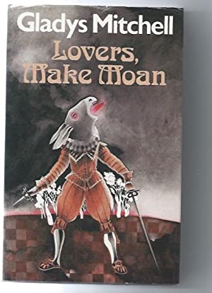 Lovers, Make Moan