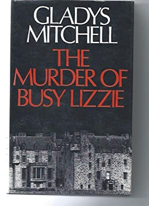 Murder of Busy Lizzie, The