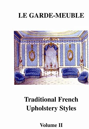Le meuble abebooks for Garde meuble 93