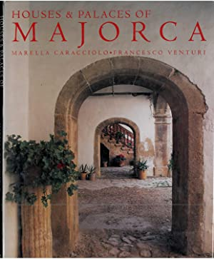 Houses and Palaces of Majorca.