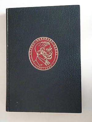 Nobel Prize Library: William Faulkner, Eugene O'Neill,: Faulkner, William; O'Neill,