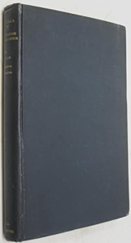Tadataka Ino: The Japanese Land-Surveyor: Otani, Ryokichi. Kazue Sugimura, trans. N. Nagaoka, ...